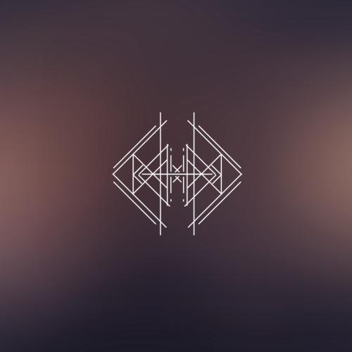 Hawok Beats's avatar