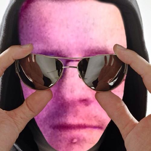SLADDIN's avatar