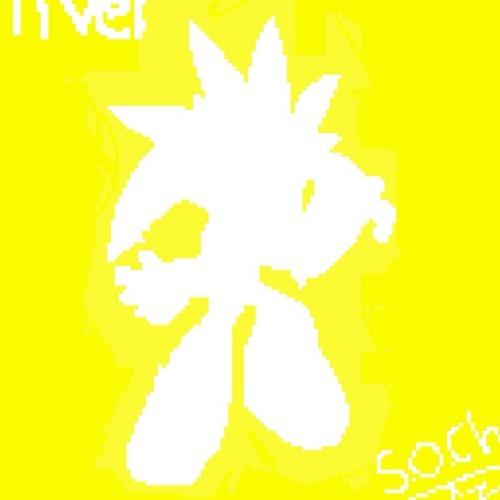 SOCH14's avatar