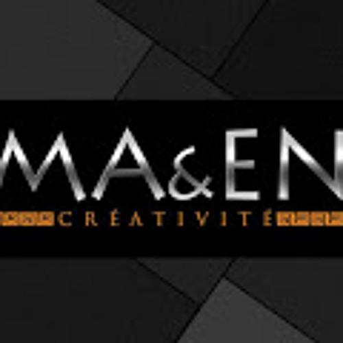 mayencreativite's avatar
