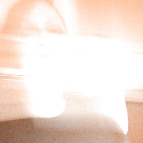 Obscene Francine's avatar
