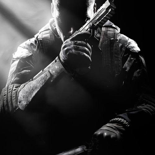 Max Ritchie's avatar
