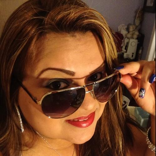 Carolina Soto 4's avatar