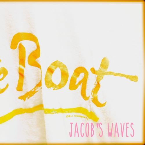 Jacob's Waves's avatar