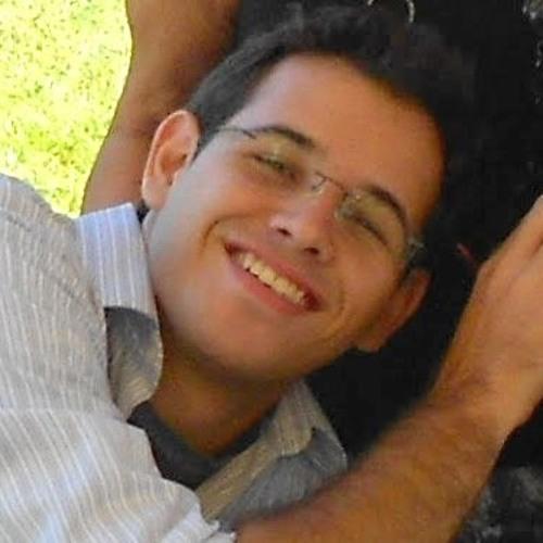 WillianDancan's avatar