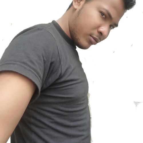 Jasmanny's avatar