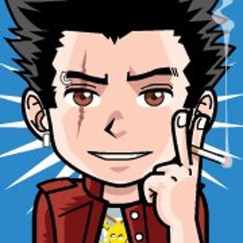 Christian Cardoso 3's avatar