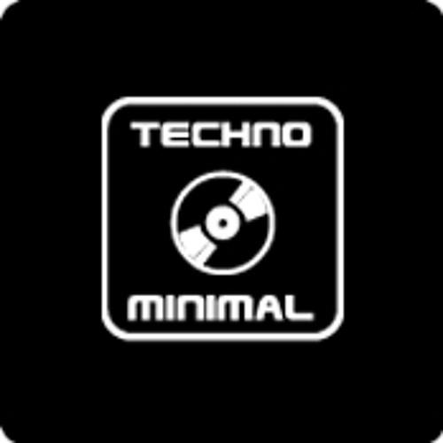 GreatMinimalTechno's avatar