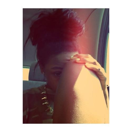 _blvckshadow's avatar