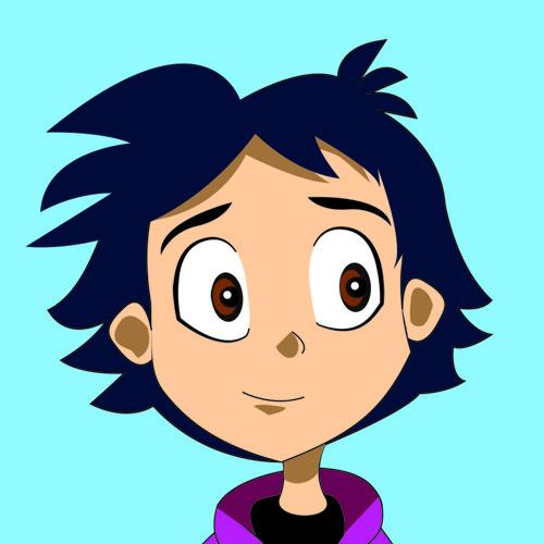 kojubee's avatar