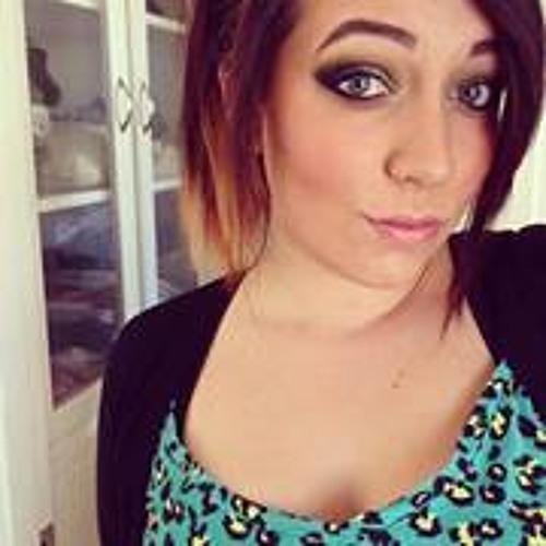Kristi Blankenship's avatar