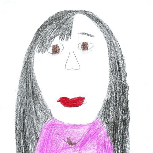 stellaiffa's avatar
