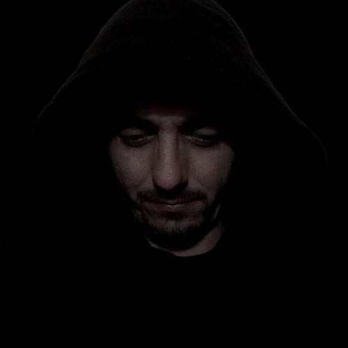StuartDuff's avatar