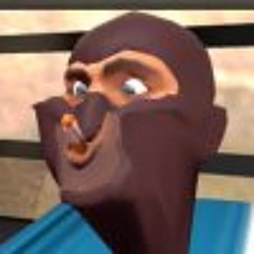 Alex Elgin's avatar
