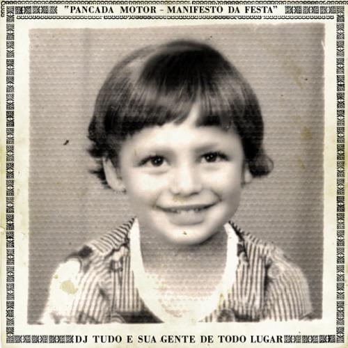 PancadaMotor-Man.daFesta's avatar