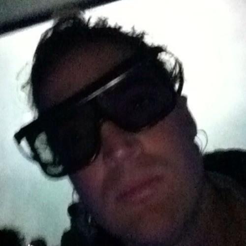 fangboner's avatar