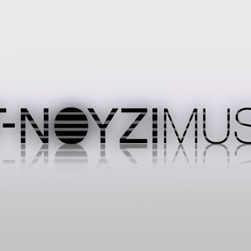 ST NOYZI MUSIC's avatar