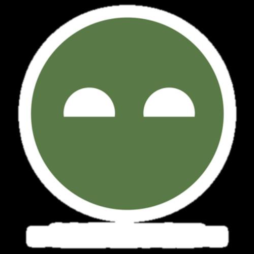 Superintendent Virgil's avatar