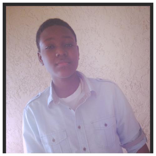 Nicesco's avatar