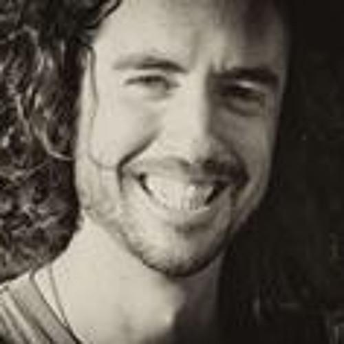 Daniel Martin 95's avatar