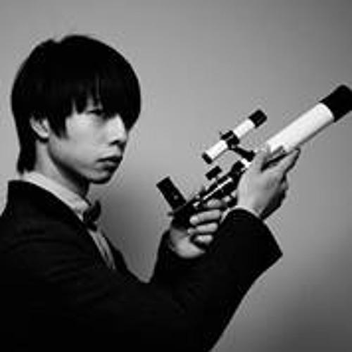 Nemo  Miyazawa's avatar