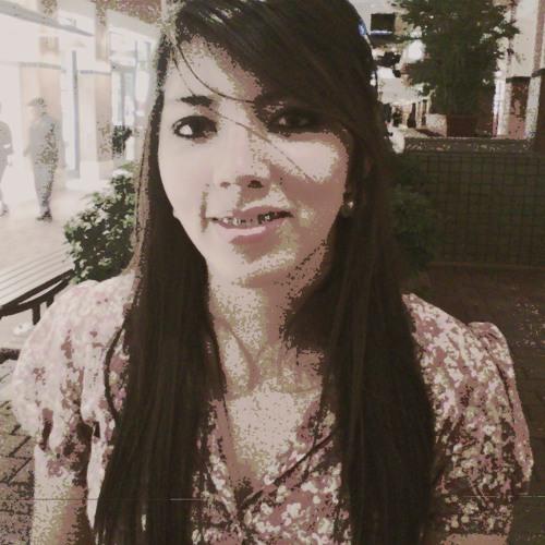 Cynthia Karely's avatar