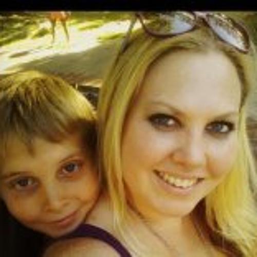 Shannon Barber 1's avatar