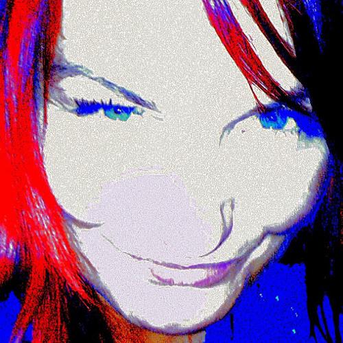 Euphoria_'s avatar