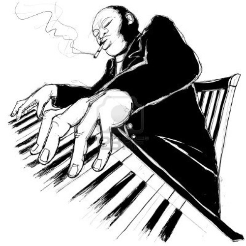 Francesco Pérez's avatar