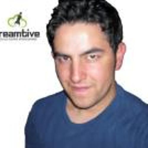 Alejandro Dreamtive's avatar
