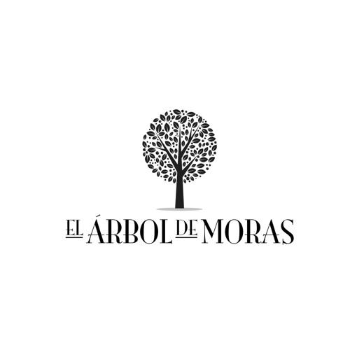 El Árbol de Moras's avatar