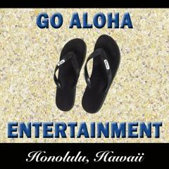 Go Aloha Entertainment