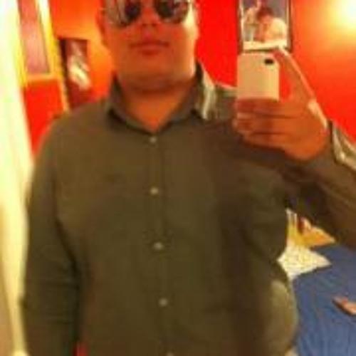 manny5110's avatar
