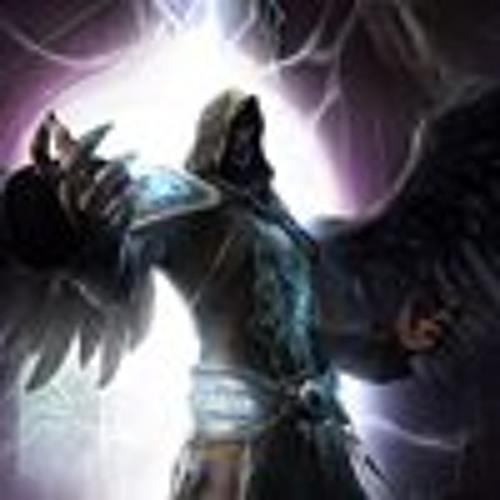 XzAvIeR.JoNaS's avatar