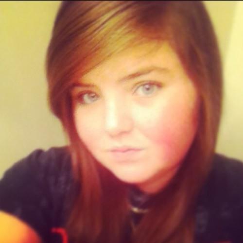 jasmine432's avatar