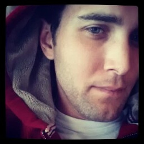 ALEXANDER PRIME 2's avatar