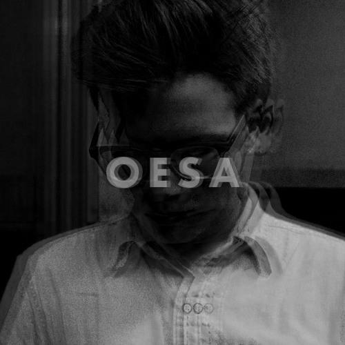 oesaoesaoesa's avatar