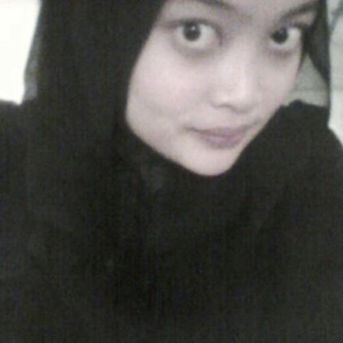 syifa92's avatar