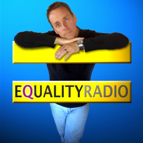 Equality Radio's avatar