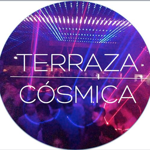 TerrazaCosmica's avatar