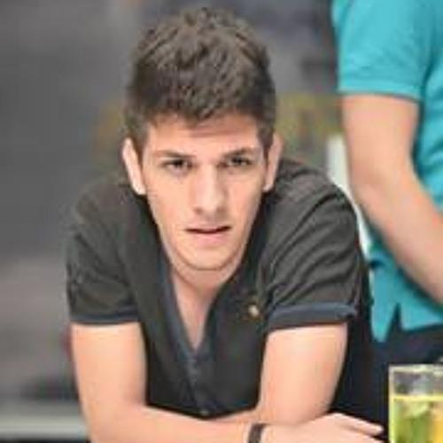 Fotis Tsogas's avatar