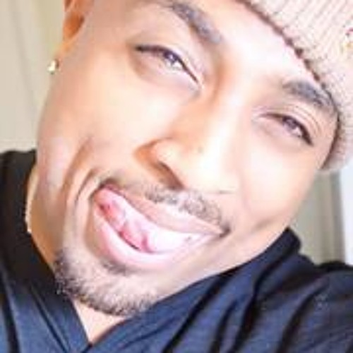 Cj Hall 3's avatar