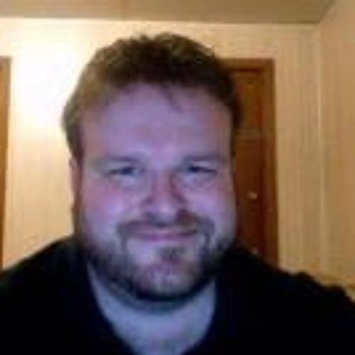 Nate Eberhart's avatar