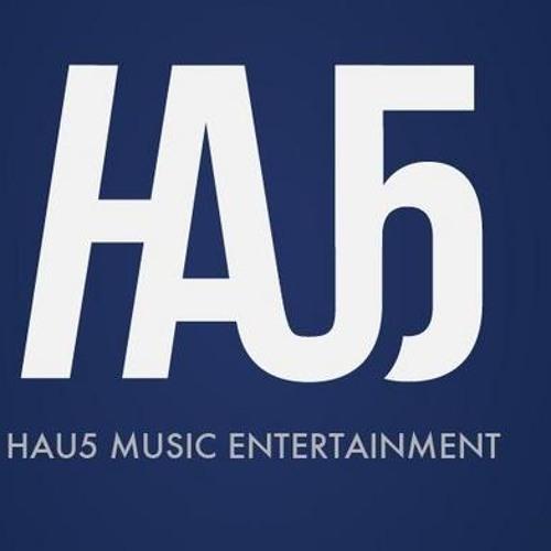 HAU5 MUSIC's avatar