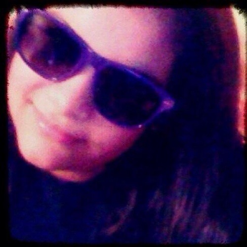 igna xx's avatar
