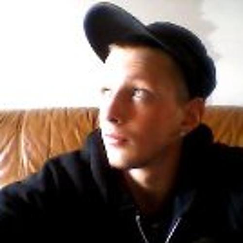 Fabien Cichon's avatar