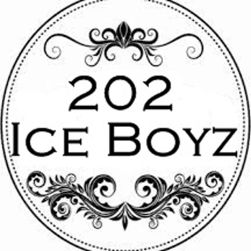 Ice Boyz Production's avatar