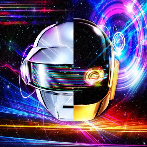 j369's avatar