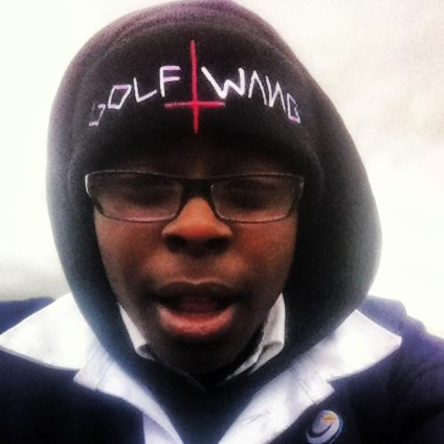 Moses Gondwé's avatar