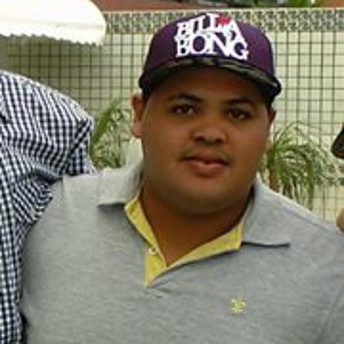 Erick Lopes 5's avatar
